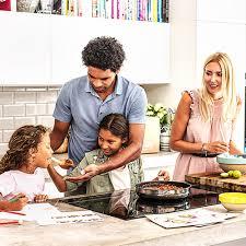 family meal plans hellofresh