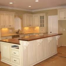 Cheap Kitchen Countertop Ideas Kitchen How To Choose Kitchen Stone Countertops Types Materials