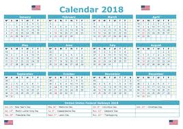 98 printable thanksgiving date 2018 with thanksgiving 81