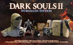 Dark Souls 2 Map Dark Souls Ii Archive Collectors Edition Forums