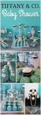 best 25 coed baby shower food ideas ideas on pinterest baby