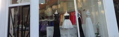 new stores open in glasgow u0026 bristol dress 2 party dress 2 party