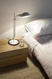 Bed Lamp 96 Best Modern Table Lamps Images On Pinterest Modern Table
