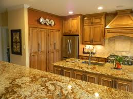 Updated Kitchens by Remodel San Antonio A Blog By Hill Bros Custom Homes