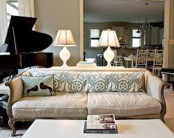 beautiful pillows for sofas lumbar pillows for sofa gus lula pretty pillows and dirty secrets