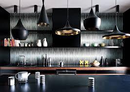 quel eclairage pour une cuisine l éclairage principes de base