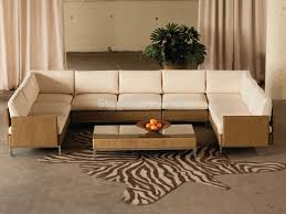 Design Your Own Patio Online Sofa Beds Design Marvellous Traditional Design Your Own Sectional