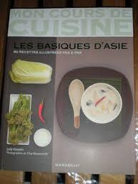 bouquin de cuisine mes livres de cuisine part i la recette de onze heures
