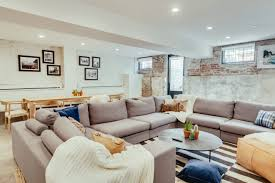 coliving in ridgewood furnished rooms at common cornelia