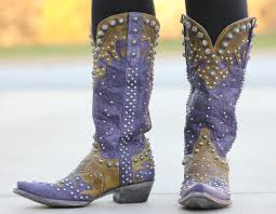gringo womens boots sale gringo boots retailers gringo boots rivertrail