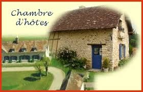 chambre d hote evreux chambre d hote evreux location gite hebergement chambre hotes