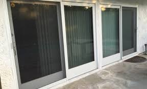 Anderson Patio Screen Door by Door Beautiful Storm Door For Patio Door 17 Best Ideas About