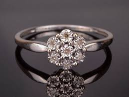 vintage verlobungsringe 553 besten vintage engagement rings and vintage wedding rings