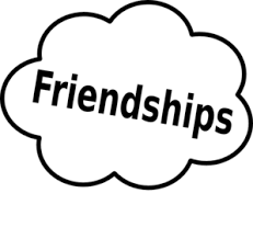 clipart friend ship free clipart friend ship