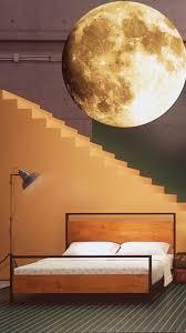 100 home design twin mattress pad home design pastel colors