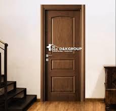 porte chambre mobilier table porte de chambre en bois