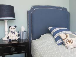 Design For Headboard Shapes Ideas 9 Best Bedheads Images On Pinterest Upholstered Bedheads Bed