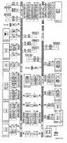 1999 306 rain sensor wiper wiring diagram needed peugeot forums