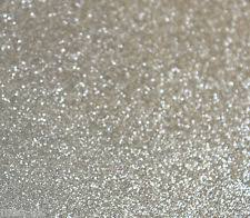 silver glitter wrapping paper silver wrapping paper ebay