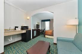 Comfort Suites Fort Lauderdale Comfort Inn U0026 Suites Fort Lauderdale Fl Booking Com
