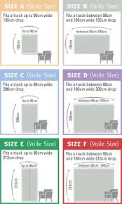 How To Measure For Drapery Panels What Length Should Your Curtains Be Standard Curtain Lengths Us