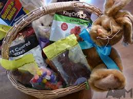 easter baskets online order easter baskets online with gourmet gift baskets akron ohio