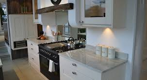Mitre 10 Kitchen Cabinets by Kitset Kitchen Cabinets Monsterlune