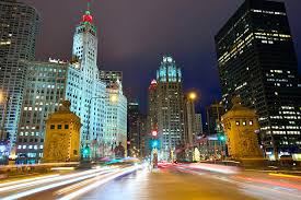 Michigan natural attractions images 15 top rated tourist attractions in chicago planetware jpg