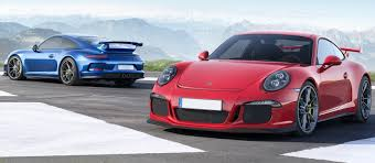 luxury sports cars porsche 911 luxury sports cars for sale ruelspot com
