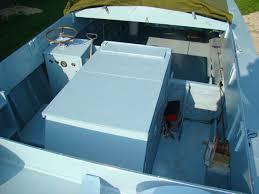 lcvp higgins boat