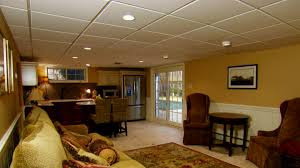 diy basement ideas remodeling finishing floors bars