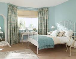 country bedroom decorating interior design country bedroom french country cottage bedroom decorating in best