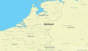 helmond netherlands map where is helmond the netherlands helmond brabant map