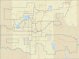 Okc Zip Code Map City Of Okc Patrol Divisions