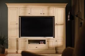 entertainment centers media storage dura supreme cabinetry