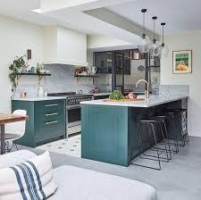 modern kitchen design images pictures modern kitchen design meble do kuchni net