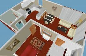 3d Home Design Software Apple 28 Home Design App For Ipad Free Room Planner Home Design