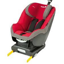 housse siege auto bebe confort opal silla de auto safety 1st para grupos 0 1 con sistema isofix