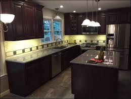 kitchen room marvelous all wood kitchen cabinets where are