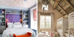 statement ceilings trend statement ceiling decor