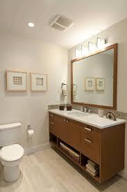 bathroom george kovacs lighting catalog wood beam light