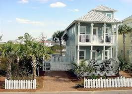 old florida house plans extraordinary old florida house plans contemporary best