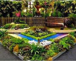 home garden design layout ideas top beautiful home garden design imposing 7 2018 stock
