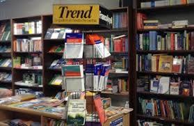 libreria scientifica libreria scientifica e universitaria a novara libreria rescalli