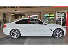 bmw 435xi for sale 2013 bmw 4 series 435i m sport dct coupe auto for sale on auto