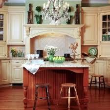 kitchen design and color kitchen colors color schemes and designs