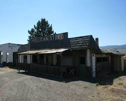 ghost towns for sale commercial for sale landleader the town of millican oregon