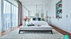 Loft Conversion Bedroom Design Ideas Loft Conversion Bedroom Design Ideas Custom Best 25 Loft