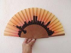hand fans for sale faces printed handheld fan sale wooden folding hand fan flamenco