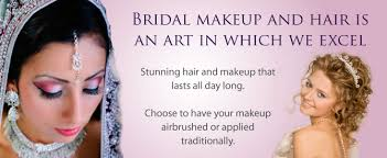 bridal makeup box price list bridal makeup hair by the makeup box studio